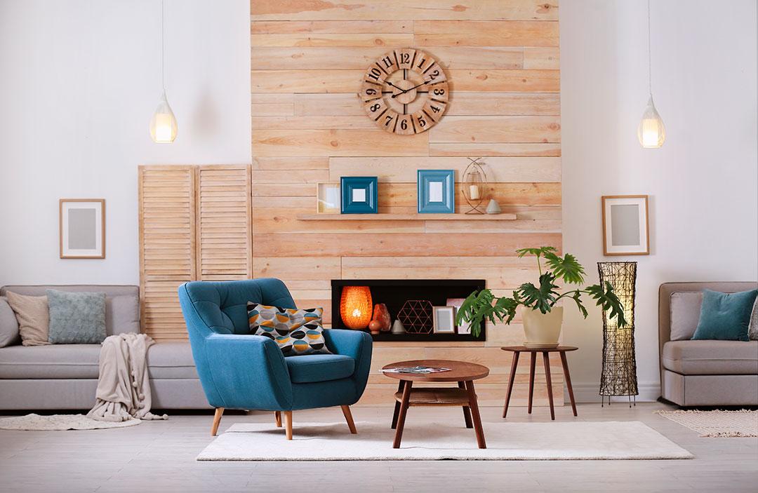 Empresa de almacenaje y montaje de muebles en Madrid